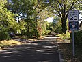 East Monroe Historic District.jpg