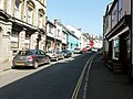 East Street Ashburton - geograph.org.uk - 1315626.jpg