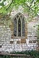 East window - geograph.org.uk - 608751.jpg