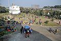 Eastern Park - Science City - Kolkata 2014-01-01 1574.JPG