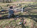 Easthaven Church of Christ Cemetery Memphis TN 009.jpg
