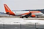 EasyJet Europe, OE-ICI, Airbus A320-214 (40659055913).jpg