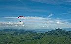 Ebenalp paraglider 20210528 03.jpg