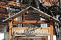 Eberstein Sankt Oswald 15 Volksliedhaus Tafel 07032014 554.jpg