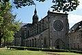 Ebrach, Kloster Ebrach 001.JPG