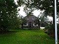 Echteld woonhuis met agrarisch bedrijfsgedeelte Stationsweg 2 1.jpg
