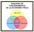 Ecodemocracia3.png