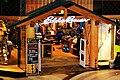 Eddie Bauer store in Toronto Eaton Centre.jpg