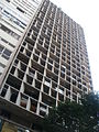 Edifício Estrela do Rio.jpg