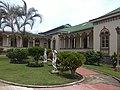 Edificio Bansen - panoramio (1).jpg