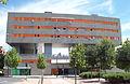 Edificio Carabanchel 8 (Madrid) 02.jpg