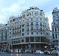 Edificio Gran Peña (Madrid) 02.jpg