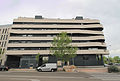 Edificio Vallecas 28 (Madrid) 05.jpg