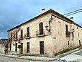 Edificio en Arenas del Rey.jpg
