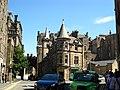 Edinburgh img 1181 (3657593739).jpg