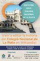 Editatón Educativa - Colegio Nacional de La Plata.png
