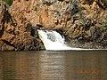 Edith Falls - panoramio.jpg