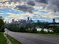 Edmonton Skyline 2020.jpg