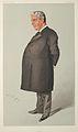 Edmund Barton Vanity Fair 16 October 1902.jpg