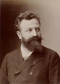 Edouard Colonne par Félix Nadar.JPEG