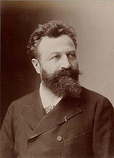 Édouard Colonne