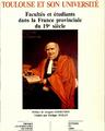 Edouard Delpech.png
