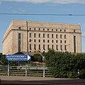 Eduskuntatalo2008b.jpg