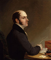 Edward John Littleton, 1st Baron Hatherton by Sir George Hayter.jpg