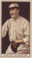 Edward Konetchy, St. Louis Cardinals, baseball card portrait LCCN2008677949.tif