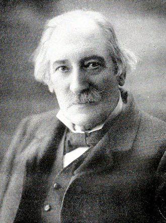 Anna Kingsford - Edward Maitland, Kingsford's collaborator and biographer