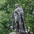 Edward VII (15371481482).jpg