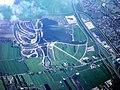 Eeserwold 2009-04-27 - panoramio.jpg