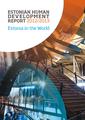 """Eesti inimarengu aruanne 2012-2013 """"Eesti maailmas"""".png"""