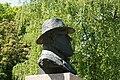 Egestorf - Wilhelm-Bode-Denkmal 03 ies.jpg