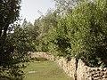 Eghlid - panoramio (1).jpg