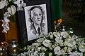 Eghtedari's funeral 17.jpg