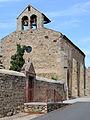 Eglise-de-Paulhac-Dpt-Haute-Loire--DSC 0137.jpg