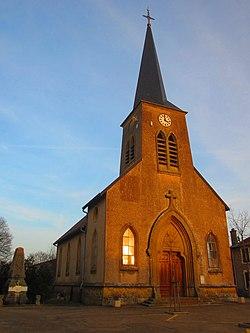 Eglise Morville Seille.JPG