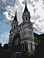 Eglise Notre-Dame-des-Sept-Douleurs - Verdun - 01a.jpg