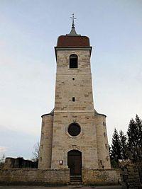 Eglise Saint-Pierre de Baverans.jpg