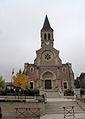 Eglise de Julienas.jpg