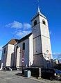 Eglise de l'Assomption d'Offlanges.jpg