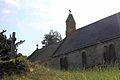 Eglwys Dewi Sant, St David's Church, Froncysyllte, Wrexham, Cymru, Wales 07.JPG