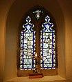 Eglwys S Pedrog Llanbedrog - geograph.org.uk - 562823.jpg