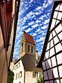 Eguisheim, Alsace.jpg