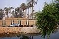 Egypt, Cairo - panoramio - Alx R (24).jpg