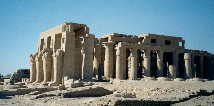 Egypt.Ramesseum.02
