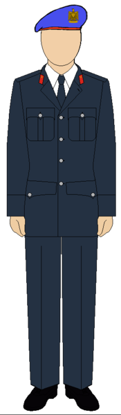 175px-Egyptian_Republican_guard_suit.png