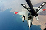 Egyptian air force F-16 refueling.jpg
