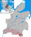 Ehndorf in RD.png